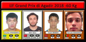 Agadir-60