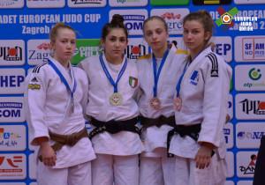 EJU-Cadet-European-Judo-Cup-Zagreb-2018-03-10-Tino-Maric-305580