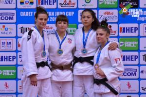 EJU-Cadet-European-Judo-Cup-Zagreb-2018-03-10-Tino-Maric-306166