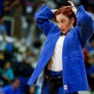 Zurigo: tris di medaglie al femminile per l'Italia