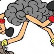 Preparazione Mentale: i benefici per i judoka – Parte X