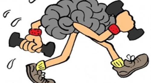 Preparazione Mentale: i benefici per i judoka – Parte VI