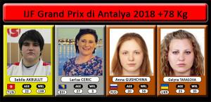 Antalya+78