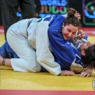 GP Antalya: Kosovo leader nel medagliere