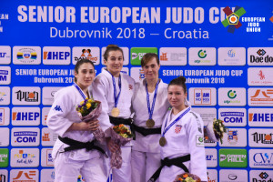 EJU-Senior-European-Judo-Cup-Dubrovnik-2018-04-07-Tino-Maric-308112