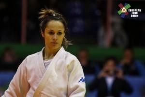 Judo-Rosalba-Forciniti-EJU-nm0bvlns0m20doqtcovwvrzwejl3cwxh3ywelh5la8