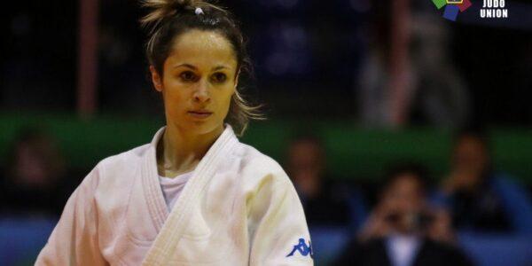 Guida ai Campionati Europei – Tel Aviv 2018