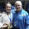 Erica Simonetti bronzo a Tula. Italia chiude al quarto posto
