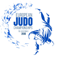 Live Streaming Campionati d'Europa Tel Aviv 2018 – Tatami 3