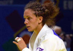 giulia-pierucci-judo-castelletto-ticino-universiadi-628087.610x431