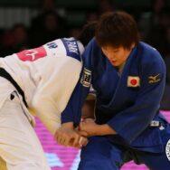 GP Hohhot: il Giappone si prende metà degli ori in palio
