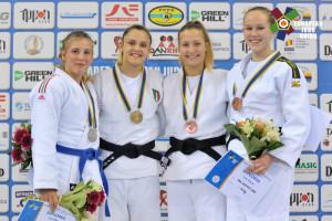 EJU-Cadet-European-Judo-Cup-Cluj-Napoca-2018-05-05-Daniel-Oprescu-315776