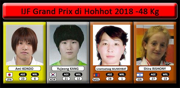 Hohhot-48