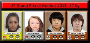Hohhot-57
