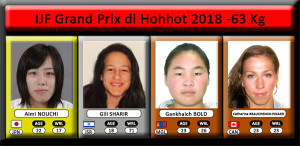 Hohhot-63