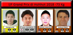Hohhot-73
