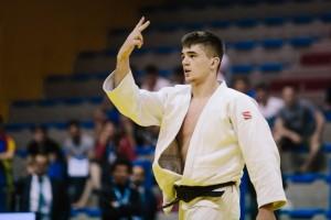 Judo-Manuel-Lombardo-Fijlkam-1024x683