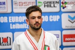 Junior-European-Judo-Cup-Leibnitz-sam