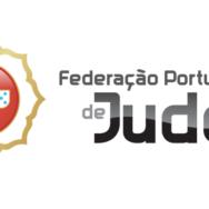 48 cadetti impegnati a Coimbra per l'European Cup Under 18