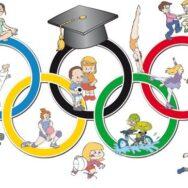 CONI e MIUR uniti per l'istruzione degli atleti di alto livello