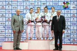EJU-Cadet-European-Judo-Championships-Individual-und-Team-Sarajevo-2018-06-28-Emanuele-Di-Feliciantonio-325330