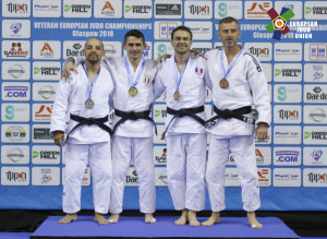 EJU-Veteran-European-Judo-Championships-Individual-und-Team-Glasgow-2018-06-14-Carlos-Ferreira-323868