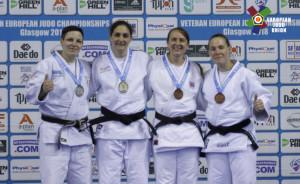 EJU-Veteran-European-Judo-Championships-Individual-und-Team-Glasgow-2018-06-14-Carlos-Ferreira-324436
