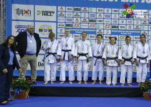 EJU-Veteran-European-Judo-Championships-Individual-und-Team-Glasgow-2018-06-14-Carlos-Ferreira-324816 (1)