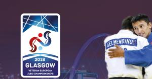 judo-Glasgow-800x600