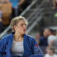 Giochi del Mediterraneo 2018: Giorgia Stangherlin in trionfo, 11 medaglie per gli azzurri!