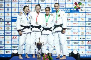 EJU-European-Judo-Open-WundM-Minsk-2018-08-18-Anna-Zelonija-332248