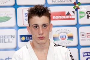 Judo-Giovanni-Esposito-EJU-800x534-mrljqm8u6j6rqqmjt3kgwujjw8hdglgcsx117aw6ps