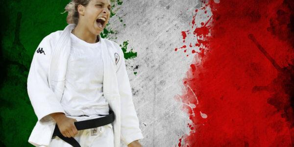 Guida al Campionato del Mondo – Baku 2018