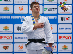 EJU-Junior-European-Judo-Championships-Individual-und-Team-Sofia-2018-09-13-Carlos-Ferreira-334482