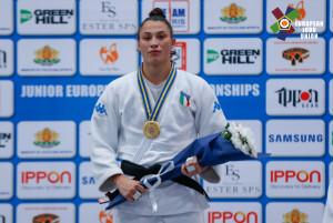 EJU-Junior-European-Judo-Championships-Individual-und-Team-Sofia-2018-09-13-Carlos-Ferreira-334868