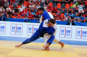 EJU-Junior-European-Judo-Championships-Individual-und-Team-Sofia-2018-09-13-Carlos-Ferreira-335248