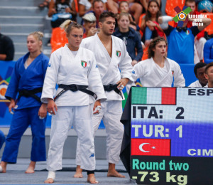 EJU-Junior-European-Judo-Championships-Individual-und-Team-Sofia-2018-09-13-Carlos-Ferreira-335904