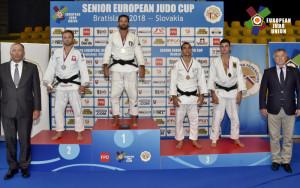 EJU-Senior-European-Judo-Cup-Bratislava-2018-09-01-Miroslav-Petrik-333260
