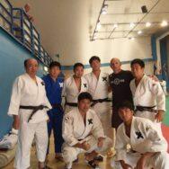 Torneo di Cogoleto nel segno…del Giappone!