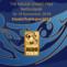 Apertura del Grand Prix de L'Aia: quale decisione con la reintroduzione di Abu Dhabi?