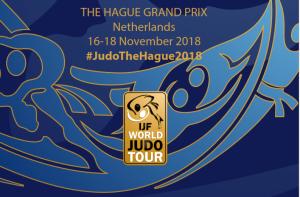 Grand Prix Olanda