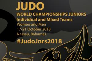 Mondiali Juniores Bahamas