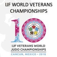 Mondiali Veterani: L'Italia chiude il Mondiale con 9 medaglie