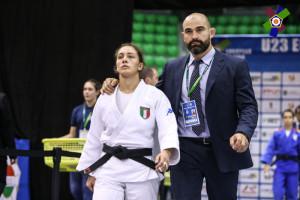 EJU-U23-European-Judo-Championships-Gyor-2018-11-02-Emanuele-Di-Feliciantonio-343670