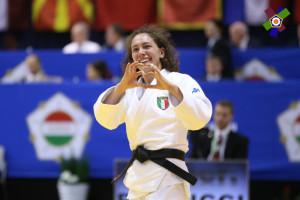 Giulia Pierucci