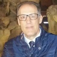 Addio Gianfranco Marchello, maestro di sport e di vita