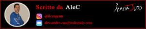 Banner WordPress1