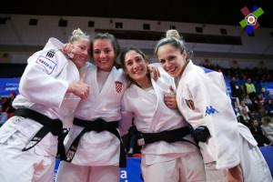 EJU-European-Club-Championships-Champions-League-WundM-Bucharest-2018-12-07-Emanuele-Di-Feliciantonio-346966