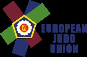 EJU_Logo_white