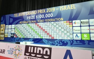 2019_telaviv_venue